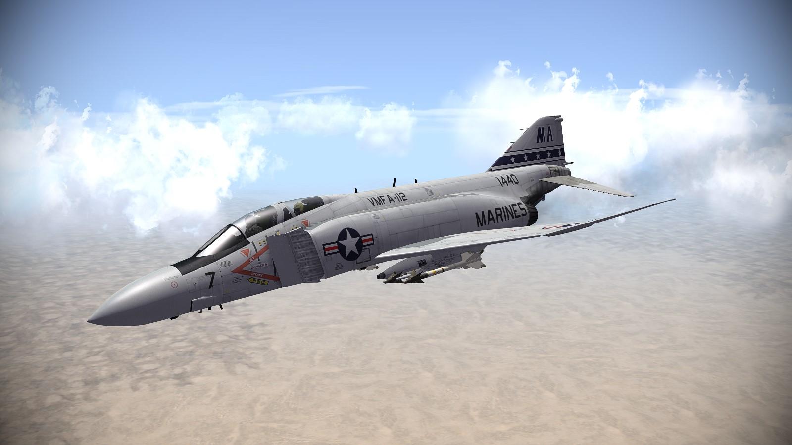 Dhimari A-37 7