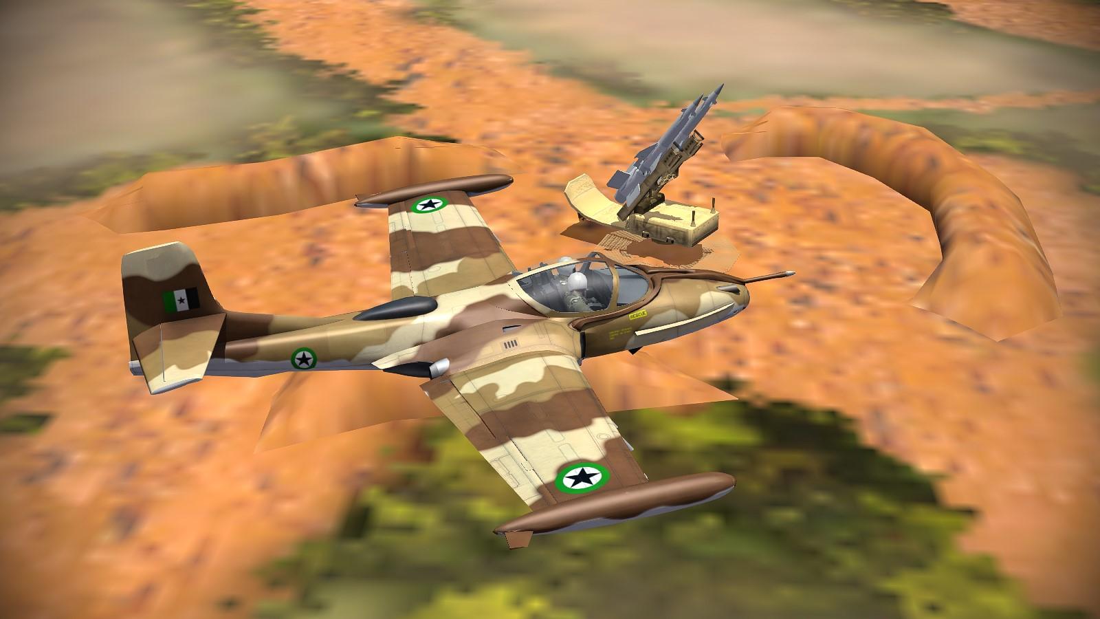 Dhimari A-37 6