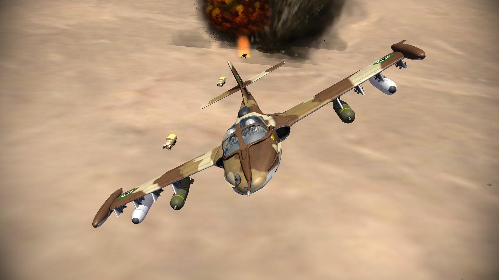 Dhimari A-37 4