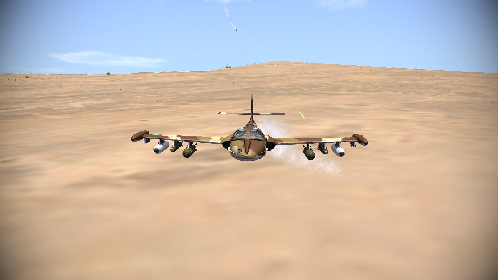 Dhimari A-37 3