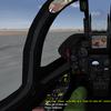 Mirage F.1 C200 pit