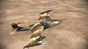 Dhimari A-37 1