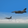 Vipers over Formosa