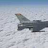 F16C B52