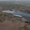 F16C B50