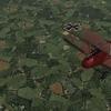 First Eagles 2 - Jasta 11 Albatros DIII