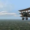 First Eagles 3 - Sopwith Triplane