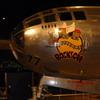B-29 Boxcar
