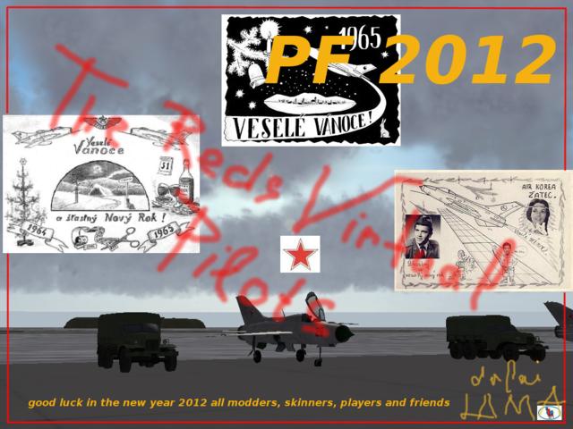 PF2012