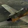 Fw.190A-6 Trinquewille
