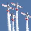 01 Aeroshell Team