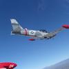 Air combat F260 oct1 2011 024