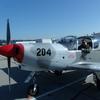 Air combat F260 oct1 2011 010