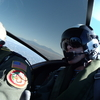 Air combat F260 oct1 2011 015