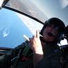 Air combat F260 oct1 2011 017