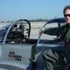 Air combat F260 oct1 2011 005
