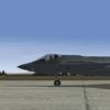 41st Tactical Air Squadron