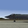 40th Tactical Air Squadron