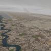 SF2 NAG 2011 11 27 13 07 56 32