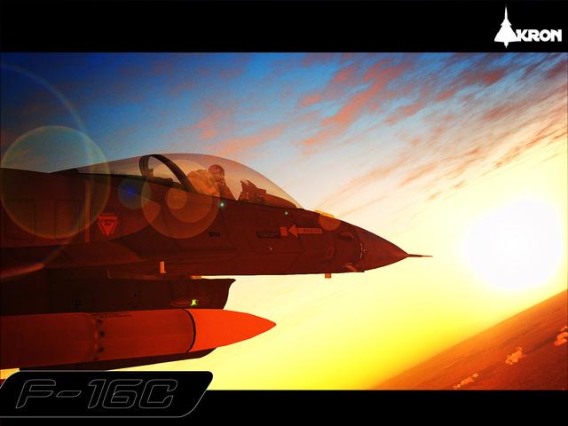 F 16C   07 2011 12 12