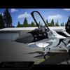 F 16C   01 2011 12 12