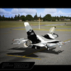 F 16C   04 2011 12 12