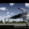 F 16C   Cover 2011 12 12