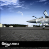 Mirage 2000 5 Cover