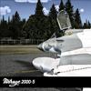 Mirage 2000 5 04