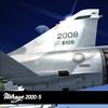 Mirage 2000-5-01