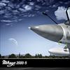 Mirage 2000 5 03