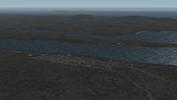 Puerto Argentino/Port Stanley