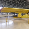 Morane-Saulnier M.S.502 Criquet