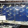 Argentine Naval Aviation models