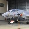 FMA IA-58 Pucará