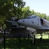 Douglas A-4Q Skyhawk