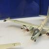 Lockheed P-2V5 Neptune