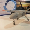 Lipán M3 UAV