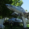 Grumman F9F2 Panther