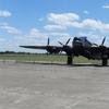 Avro 694 Lincoln B.Mk.2