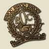 BWOC Badge