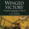 wingedvictory yeates