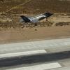 """AF-6 Flt #26 Alan """"AL"""" Norman & AF-7 Flt #40 LTC Leonard """" Sherm"""