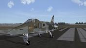 AUF1 jaguarA 06