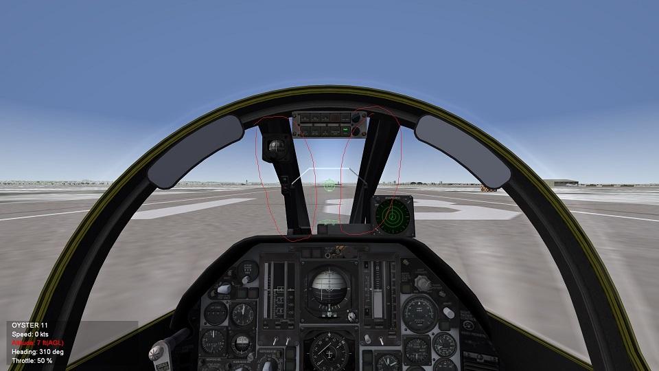cockpit00011