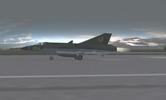 Draken Takeoff1