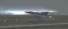 Draken Takeoff2