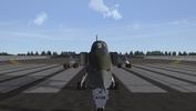 AUF1 jaguarA 49
