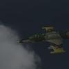 Aero L 39C Albatros Vietnam Air Force Academy Nha Trang AB