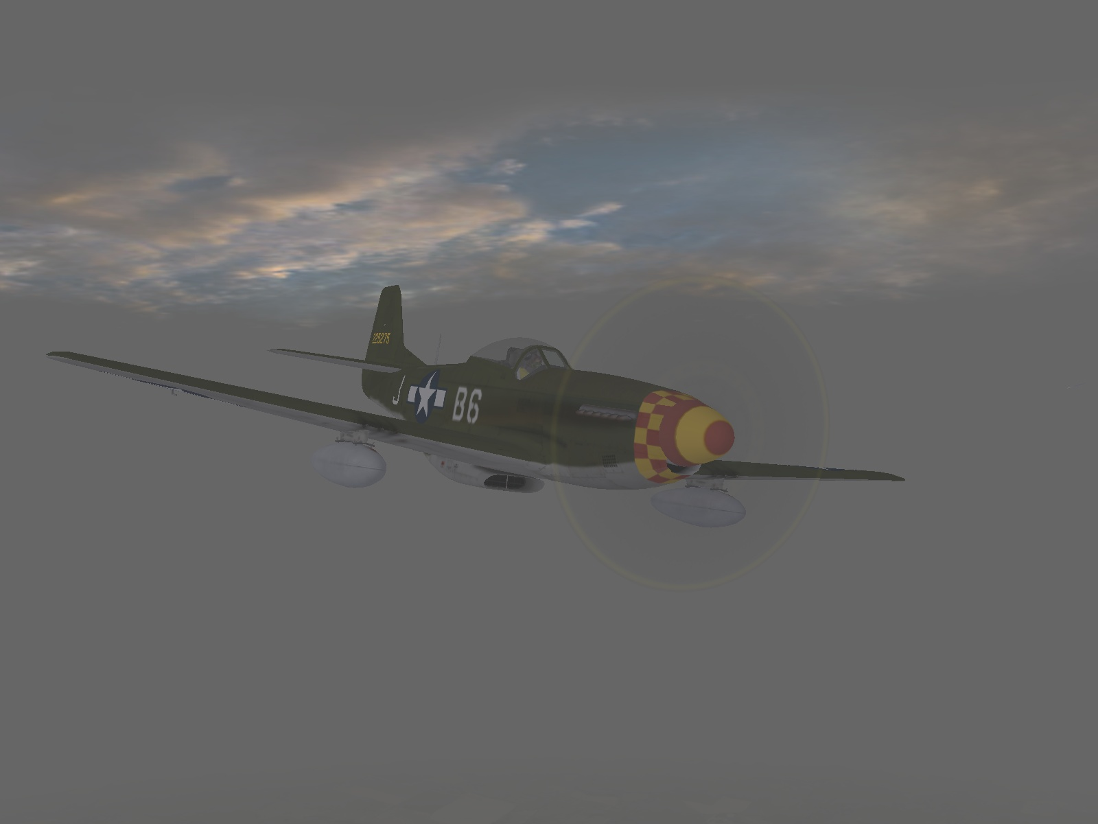 P 51 6